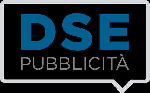 DSE Pubblicità